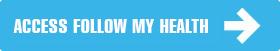 Follow My Health Portal
