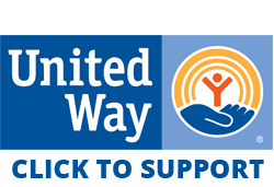 Click to Support Jennie Stuart Health's 2021 United Way of the Pennyrile campaign.