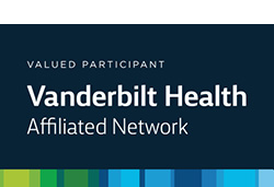 Click to Visit Vanderbilt Health Affiliated Network